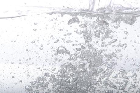 高濃度水素水のメリット