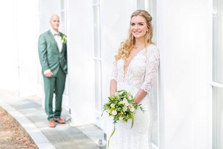 Hochzeitsfotograf Hamburg  Hochzeitsfotos.