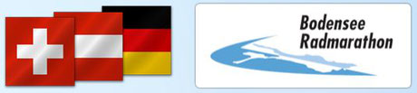 www.bodensee-radmarathon.ch