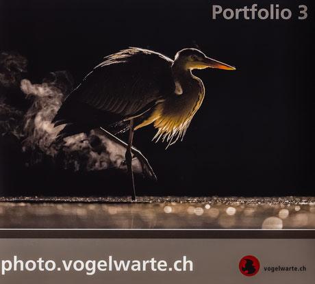 Cover zum Bildband Fotowettbewerb 2015 Foto: Bence Máté