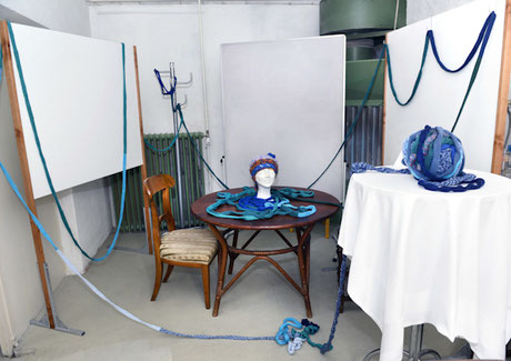 capdesignbylisa – Elisabeth Ebendorfer