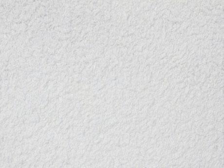 Basis Grob Floxxan Grunddekor