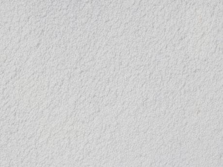 Colorado weiß Floxxan Grunddekor