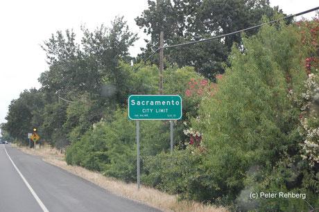Sacramento, Peter Rehberg