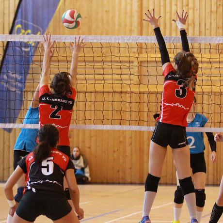 reportage-photo-sport-savoie-chambery-volley