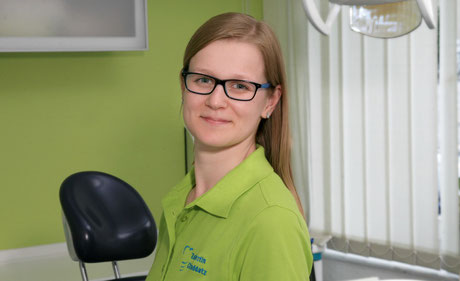 Dr. Thomas Loebel, Zahnarzt in Schwerin , Implantate , Prophylaxe , Bleaching