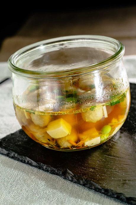 Foodfotos für Gastronomen von © Bernd Euler