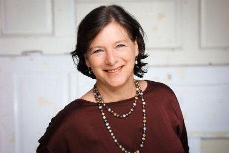 Elke Schmidt-Drexler