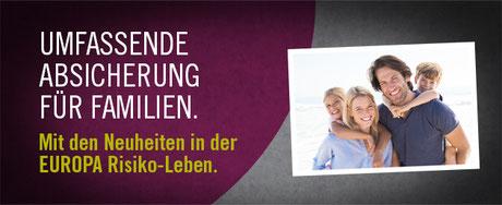 Versicherungsmakler Helmut Singer - Ihr unabhängige geprüfter Fachmann mit persönlicher Beratung...
