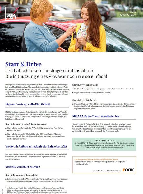 Versicherungsmakler Helmut Singer persönlich anrufen - Telefon: 040-604 84 53
