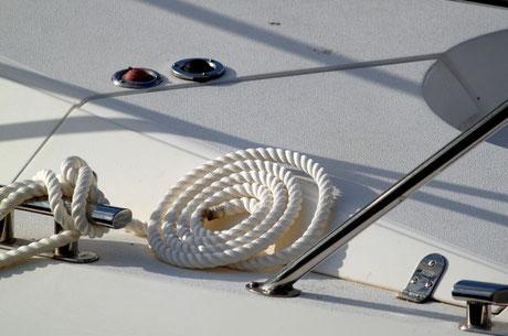 changement accastillage hyeres, réparateur accastillage bateau voilier