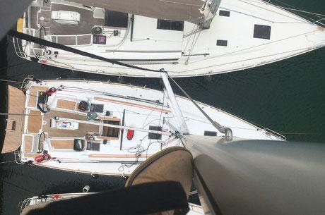 expertise voilier toulon, expert achat vente bateau var 83