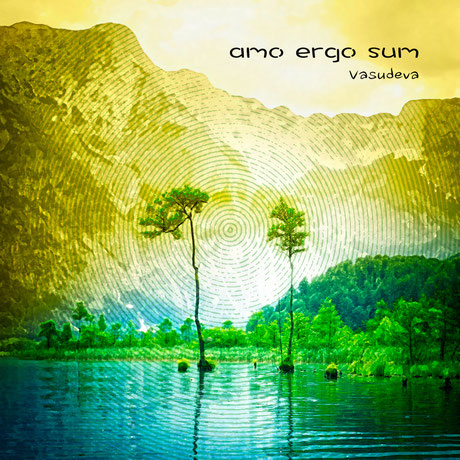 amo ergo sum, amoergosum, vasudeva, vasudeva ep, ep, clouds, bright, home, deep valley, amo ergo music, amoergomusic