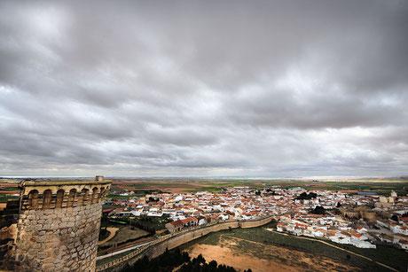 Belmonte, La Mancha, fotogafía de viajes, fotografía de paisajes