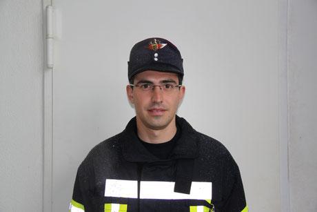 Marco Fiore