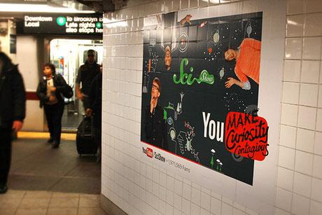 Youtube 再生回数 増やす, Youtube チャンネル登録 増やす