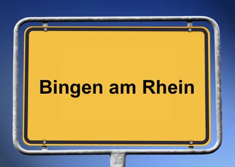 Projekt betreutes Wohnen Bingen am Rhein
