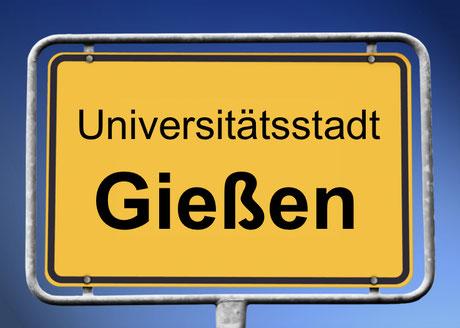 Projekt Smart Appart Gießen