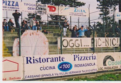 Derthona-Castelsardo