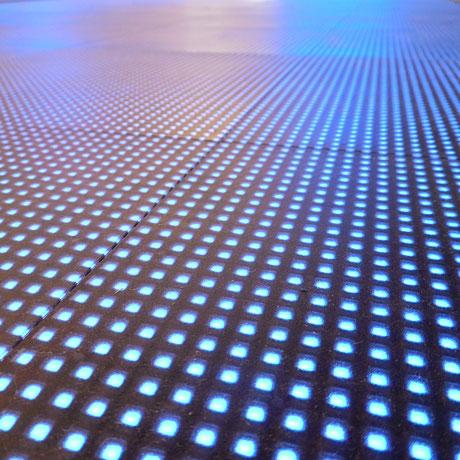 LED Panels Boden