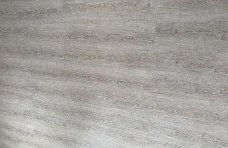 Vinylboden Dielenoptik