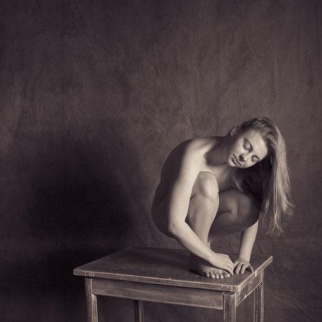 foto Jano van Gool