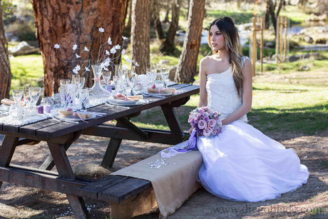 weddingplanner-mirameh
