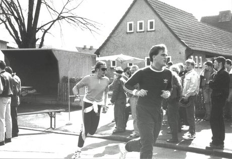 Duathlon 1995