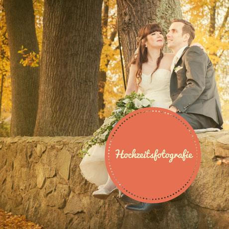 Hochzeitsfotografin , Rotenburg Wümme, Walsrode, Sittensen, Bremervörde, Bremerhaven, Schleswig-Holstein, Zandvoort, Lübeck, Kiel, Hannover, Bremen