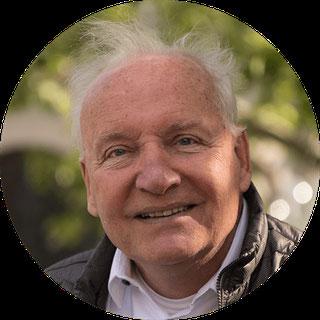 Rainer Kildau