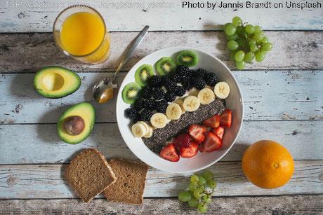 repas-dietetiques-maigrir-sans-regimes-dieteticienne-reequilibrage-alimentaire