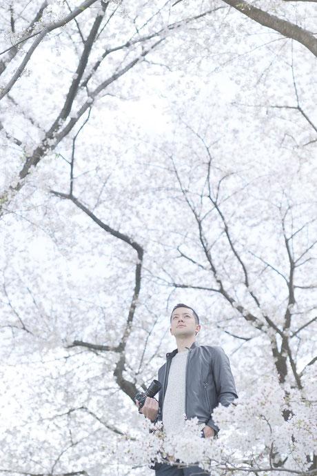 Photographer Susu
