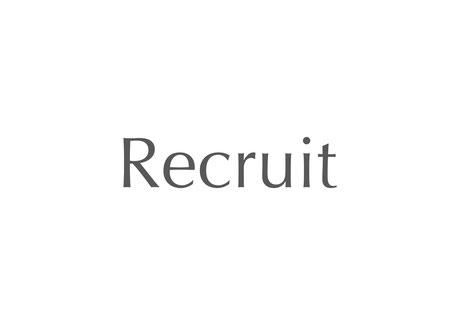 ↑↑ Recruit ↑↑