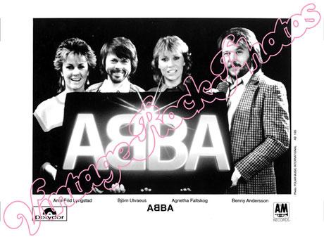 0004AB1995