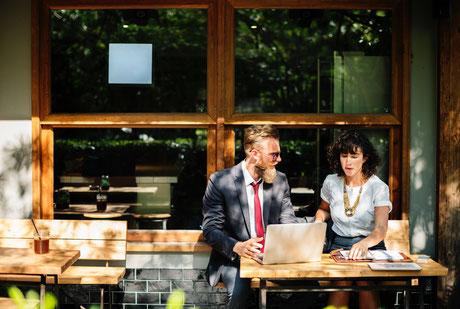 Berufsunfähigkeit, Berufsunfähigkeitsversicherung, Absicherung der Arbeitskraft, BU, Studenten, Angestelle, Absicherung, Einkommen sichern