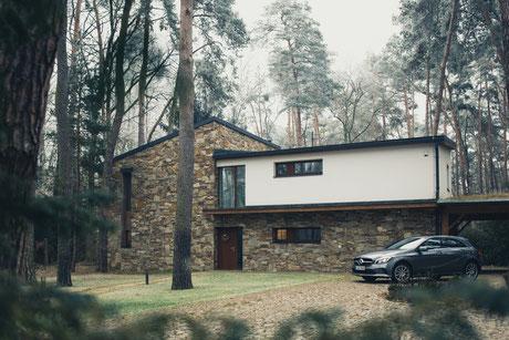 Immobilie kaufen, Eigenheim erwerben, Haus bauen, Haus kaufen, Eigentumswohnung kaufen, Finanzierung, KFW-Darlehen