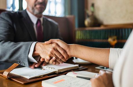 Rechtsschutz, Rechtsschutzversicherung, Gerechtigkeit, Privat-, Berufs-,Verkehrs-, WUG-RS, Anwalt suchen
