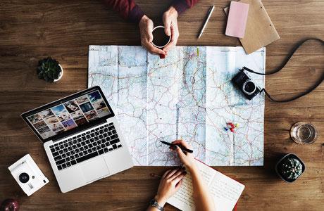 Reisen, Ausland, Auslandsreisekrankenversicherung, Jahres-Auslandsreisekrankenversicherung