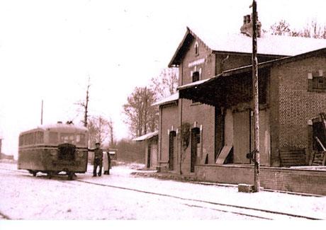 Train - chambres d'hôtes - B&B - gites de france - Somme - Picardie - chambre familiale - double - twin - circuit du souvenir - WW1 - centenaire - 14-18 - Albert -Péronne - Thiepval - Longueval - Pozières - Villers Bretonneux - Somme battlefield