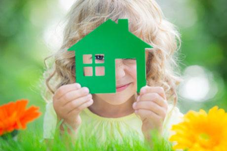 Immobilie in guten Händen, Unser Service für Ihre Immobilie in Wuppertal und Umgebung