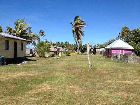 village-visit-fiji