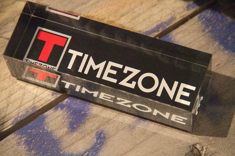 Detailaufnahme - Casual Wear von TIMEZONE bei NJUS in Soltau