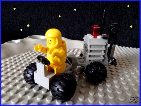 6823 Surface Transport