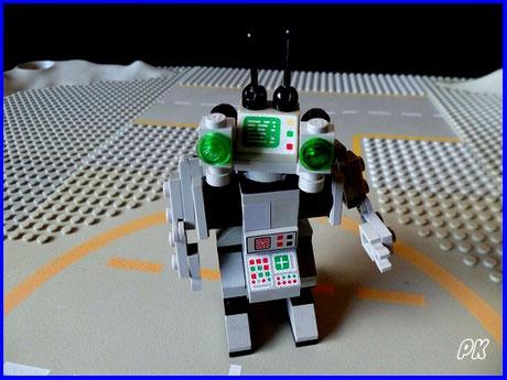 1498 Spy-Bot