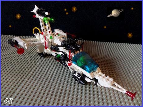 6780 XT Starship