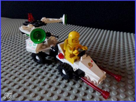6849 Satellite Patroller