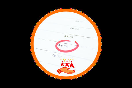 Termine, Kalender, Veranstaltungen, Aktionen, Feste, Verein Haus der Hoffnung Nepal, Hindufeste