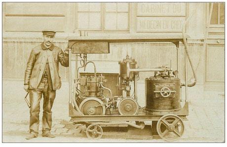 Achetez vos cartes postales anciennes préférées - Site de vente-carte-postale