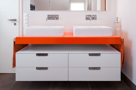tischlerarbeiten tischlerei pinn pinn k chen eckernf rde. Black Bedroom Furniture Sets. Home Design Ideas