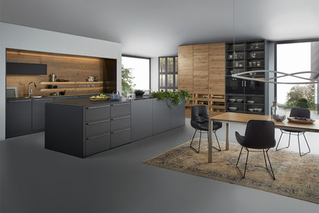 Modell Leicht Bondi / Valais